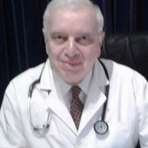 Dr. Cultraro Francisco